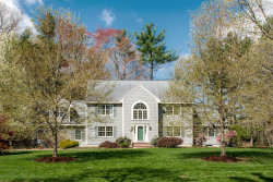Photo of 2 Longmeadow Dr, Ipswich, MA 01938 (MLS # 72509116)