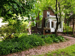 Photo of 54 Southbourne Road, Boston, MA 02130 (MLS # 72509158)