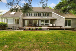 Photo of 151 Tower Rd, Lincoln, MA 01773 (MLS # 72509323)
