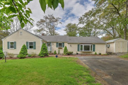 Photo of 2 Sunset Drive, Ipswich, MA 01938 (MLS # 72509385)
