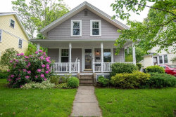Photo of 19 Marvin Ave, Franklin, MA 02038 (MLS # 72509455)