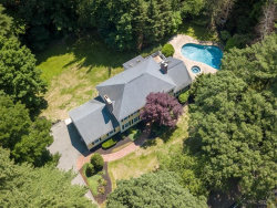 Photo of 123 River St, Norwell, MA 02061 (MLS # 72509822)