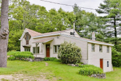 Photo of 59 Indian Ln, Canton, MA 02021 (MLS # 72509888)