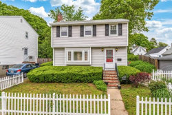 Photo of 34 Goodway Rd, Boston, MA 02130 (MLS # 72509941)