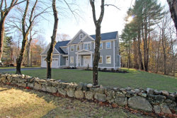 Photo of 3 Noreen Dr, Bedford, MA 01730 (MLS # 72510158)