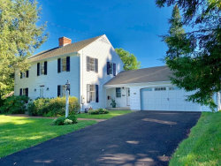 Photo of 35 Station Rd, Amherst, MA 01002 (MLS # 72510468)