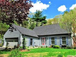 Photo of 216 Redemption Rock Trail N, Princeton, MA 01541 (MLS # 72510556)