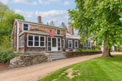 Photo of 263-A Worcester Rd, Princeton, MA 01541 (MLS # 72510600)