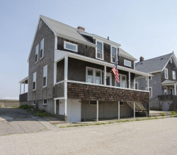 Photo of 34 Channel St, Hull, MA 02045 (MLS # 72511429)