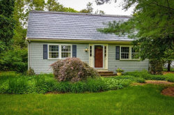 Photo of 871 West Street, Walpole, MA 02081 (MLS # 72511465)