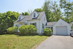 Photo of 295 South St, Randolph, MA 02368 (MLS # 72511542)