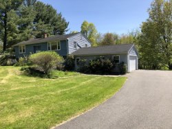 Photo of 15 Wentworth Manor Dr, Amherst, MA 01002 (MLS # 72511708)