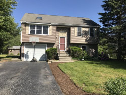 Photo of 46 Gregory Drive, Attleboro, MA 02703 (MLS # 72511759)