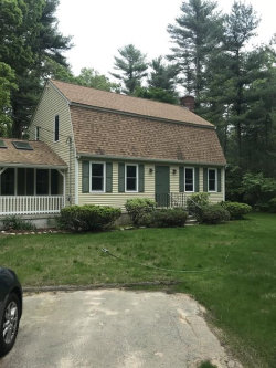 Photo of 47 Howland Road, Lakeville, MA 02347 (MLS # 72511830)