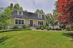 Photo of 51 Orchard, Millis, MA 02054 (MLS # 72511971)