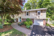 Photo of 75 Park St, North Reading, MA 01864 (MLS # 72511997)