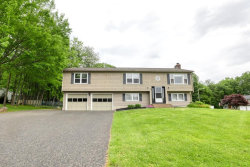 Photo of 6 Two If By Street, Agawam, MA 01030 (MLS # 72512130)