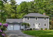 Photo of 22 Rocky Brook Road, Dover, MA 02030 (MLS # 72512172)