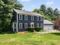 Photo of 30 Flagg Drive, Bellingham, MA 02019 (MLS # 72512196)