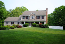 Photo of 18 Mikayla Ann Dr, Rehoboth, MA 02769 (MLS # 72512279)