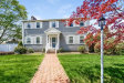 Photo of 734 Union St, Rockland, MA 02370 (MLS # 72512565)