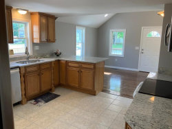 Photo of 13 Sylvan Rd, North Attleboro, MA 02760 (MLS # 72512602)