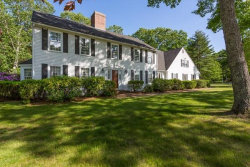 Photo of 17 Ridge Rd, Norfolk, MA 02056 (MLS # 72512626)