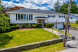 Photo of 9 Basswood Ave, Dartmouth, MA 02747 (MLS # 72512639)