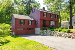 Photo of 18 Parsonage Ln, Topsfield, MA 01983 (MLS # 72512675)