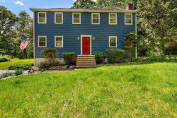 Photo of 3 Kimberly Dr, Medway, MA 02053 (MLS # 72512868)