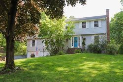 Photo of 13 Ledgewood Circle, Topsfield, MA 01983 (MLS # 72512879)
