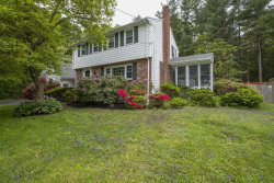 Photo of 10 Lawson St, Avon, MA 02322 (MLS # 72512893)