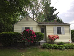 Photo of 230 North St, Leominster, MA 01453 (MLS # 72512927)