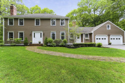 Photo of 34 Pleasant Heights Dr, Easton, MA 02356 (MLS # 72513054)
