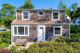 Photo of 2 Bancroft Ln, Merrimac, MA 01860 (MLS # 72513184)