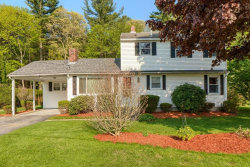 Photo of 44 Autumn Dr, Fitchburg, MA 01420 (MLS # 72513412)