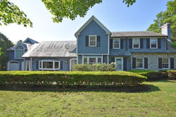 Photo of 204 Sterling Rd, Lancaster, MA 01523 (MLS # 72513429)