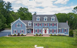 Photo of 107 Mill St, Middleton, MA 01949 (MLS # 72513438)