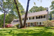 Photo of 210 Ridgeway Rd, Weston, MA 02493 (MLS # 72513494)