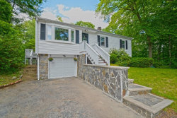 Photo of 5 Druid Hill Ave, West, Randolph, MA 02368 (MLS # 72513616)
