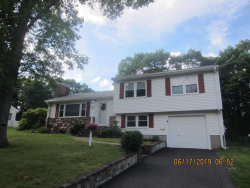 Photo of 11 Standley Rd, Easton, MA 02356 (MLS # 72513654)