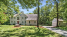 Photo of 24 Annie Moore Road, Bolton, MA 01740 (MLS # 72513700)