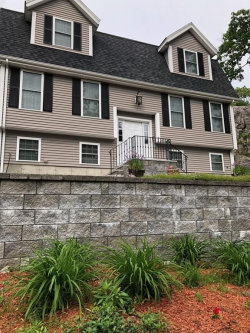 Photo of 129 Olive Ave Ext, Malden, MA 02148 (MLS # 72513825)