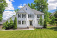 Photo of 76 Brandywine Road, Franklin, MA 02038 (MLS # 72513830)
