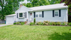 Photo of 130 Arnold Rd, Norwood, MA 02062 (MLS # 72513834)