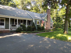 Photo of 517 Central St, Stoughton, MA 02072 (MLS # 72513878)