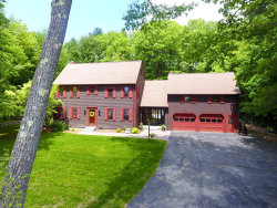 Photo of 240 Fisher Rd, Fitchburg, MA 01420 (MLS # 72513959)