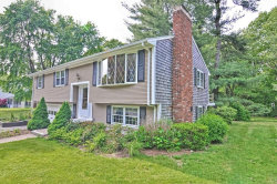 Photo of 5 Kennedy Ln, Walpole, MA 02081 (MLS # 72513984)