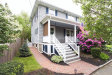 Photo of 53 Odell Ave, Beverly, MA 01915 (MLS # 72514246)