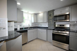 Photo of 22-R Valley Beach Ave, Hull, MA 02045 (MLS # 72514370)
